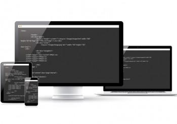 Vývoj aplikací – web, desktop
