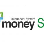 Podpora Money S4 vzdáleně