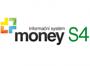 Podnikový informační systém u www.tyrionsw.eu
