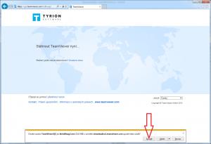 Klient Internet Explorer 2